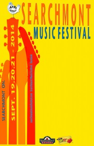 2014_poster_searchmont_music_festival_page1_image1