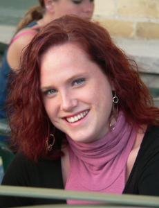 Colleen Mulvey O'Leary