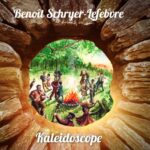 kaleidoscope-cover-pic