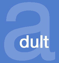 Adult full registration