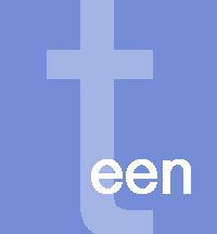 Teen full registration