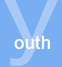 Youth full registration