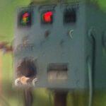 Roaster controls