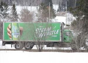 steamwhistle truck 1