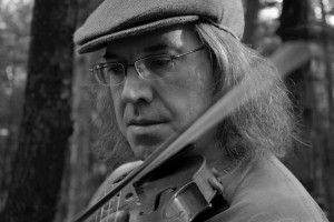 Richard Forest