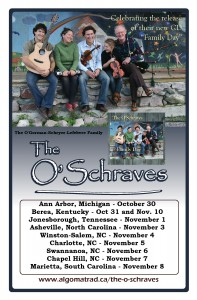 oschraves poster-usa-page-001