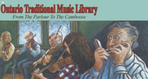 online-ontario-traditional-music-archive